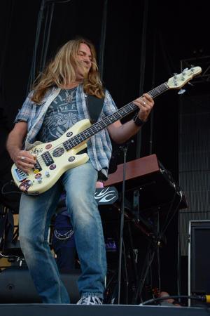 Stars of Sound, Murten 2014
