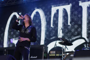 Rock the Ring, Hinwil 2014