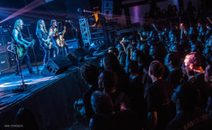 Belo Horizonte 2014