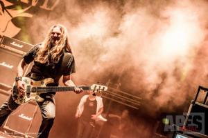 Snins Rock Pod 2015
