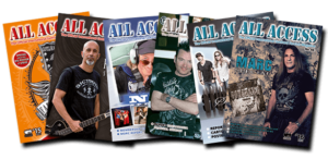 Fc Magazines17